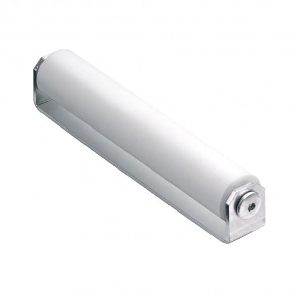 "DuraGates 10"" Side Nylon Roller 253 (Steel) For Support - Cantilever Sliding Gate Hardware"